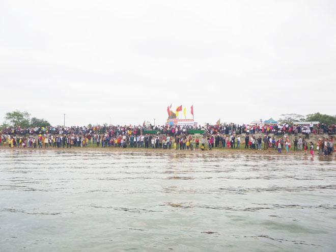 Quang-tri-nhung le-hoi-dac-sac-dam-nghia-tinh