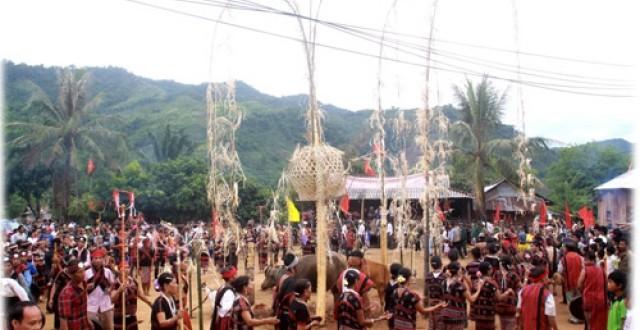 Quang-tri-nhung le-hoi-dac-sac-dam-nghia-tinh2
