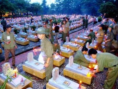 Quang-tri-nhung le-hoi-dac-sac-dam-nghia-tinh4