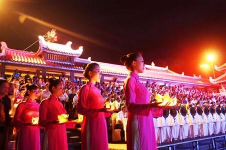 Quang-tri-nhung le-hoi-dac-sac-dam-nghia-tinh5