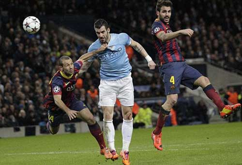 barcelona-man-city-tien-dai-bang-quay-ve-etihad2