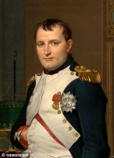 cai-chet-bi-an-cua-napoleon