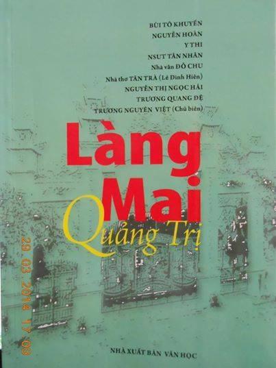 lang-mai-xa-voi-truen-ngan-ve-lang