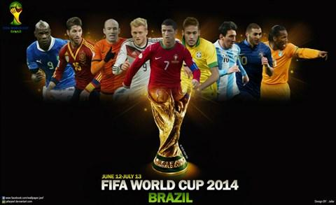 lich-thi-dau-bong-da-world-cup-2014