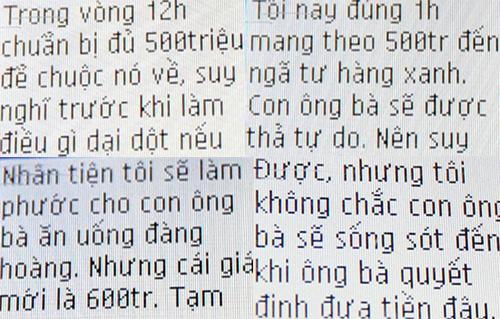 nam-hoc-sinh-bi-giet-vut-xac-xuong-song2