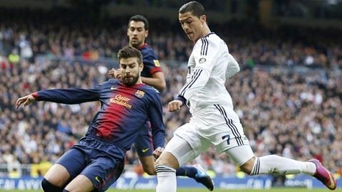 nhan-dinh-bong-da-el=clasico-real-madrid-vs-barcelona2