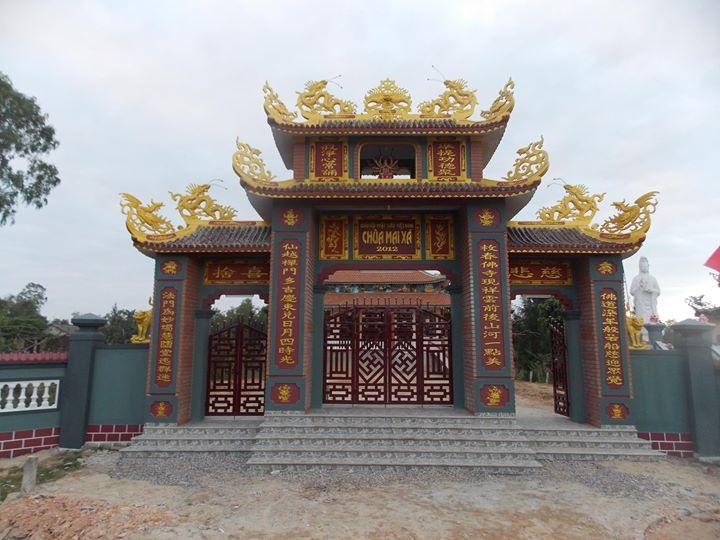 nhung-bai-tho-hay-lang-mai-xa-chanh-the-ky-20h