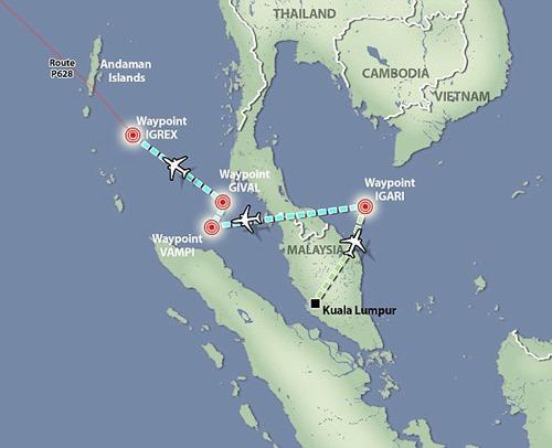 nhung-thac-mac-vu-may-bay-mat-tich-hon-tuan-qua3