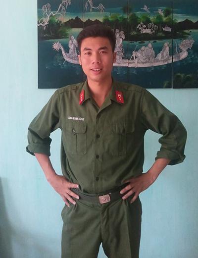 phu-nu-8-3-dan-ong-can-lam-gi-cho-phai-dep