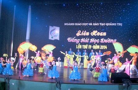 quang-tri-lien-hoan-tieng-hat-hoc-duong-lan-5