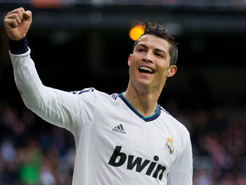 real-madrid-vs-levante-cho-tin-vui-tu-ronaldo