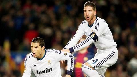 real-madrid-vs-levante-cho-tin-vui-tu-ronaldo2
