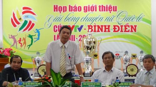 thong-tin-giai-bong-chuyen-vtv-cup-binh-dien-lan-3-2014a