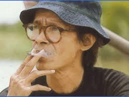 trinh-cong-son-voi-tinh-khuc-huyen-thoai-me2
