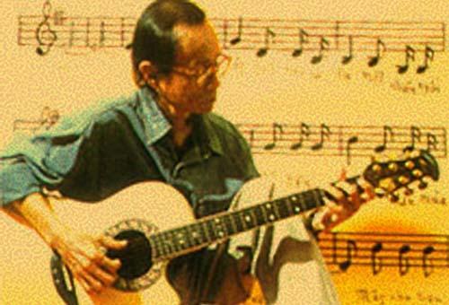 trinh-cong-son-voi-tinh-khuc-huyen-thoai-me3