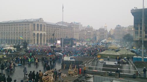 ukraine-noi-song-voi-ba-cam-bay