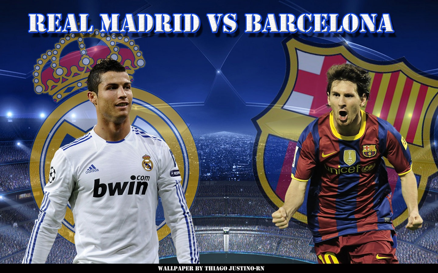 wallpaper_real_madrid_vs_barcelona_cristiano_ronaldo_lionel_messi_fc_barcelona_real_madrid