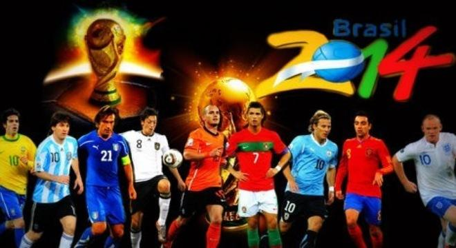 world-cup-2014-barzil-co-the-lo-hen-voi-fan-quang-tri