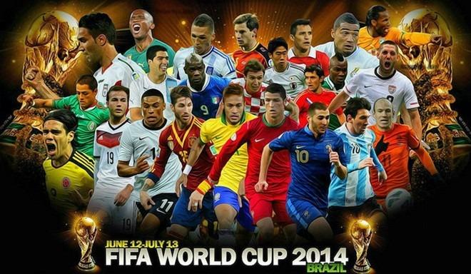 world-cup-bong-da-2014 brazil lo-hen-voi-fan-viet3