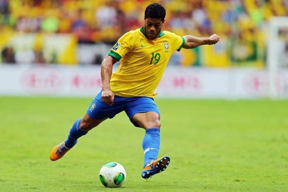 a11-cau-thu-noi-bat-nhat-world-cup-20114e