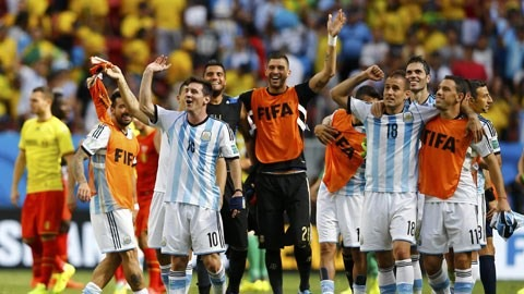ban-ket-world-cup-2014-argentina-halan