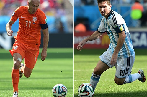 ban-ket-world-cup-2014-argentina-halan11