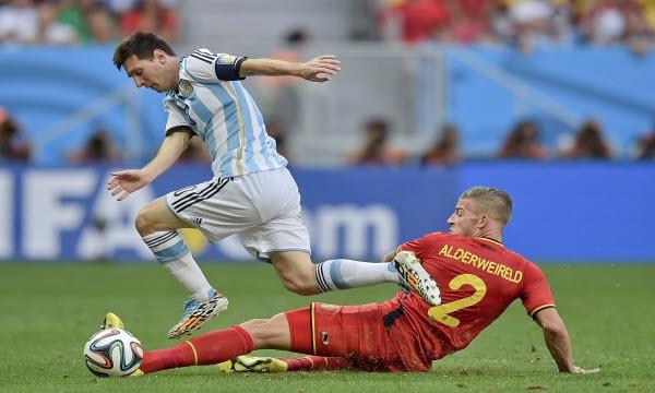 ban-ket-world-cup-2014-argentina-halan6