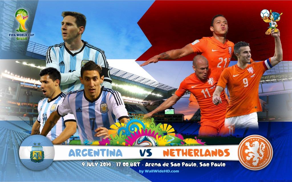 ban-ket-world-cup-2014-argentina-halan7