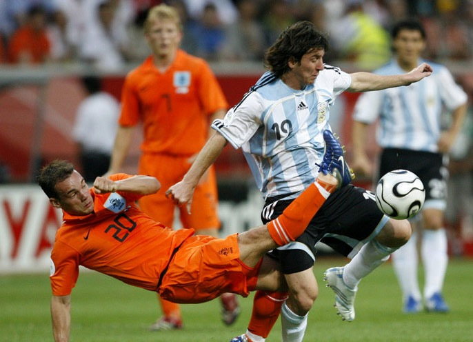 ban-ket-world-cup-2014-argentina-halan8