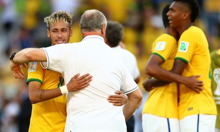 brazil-colomboa-man-so-gang-nay-lua4