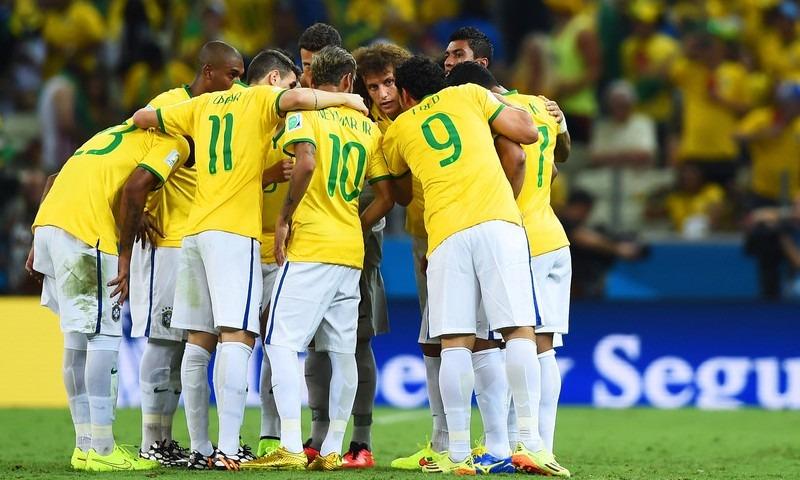 brazil-vs-duc-3g-dem-nay-chu-nha-dung-buoc2