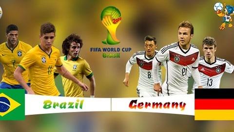 brazil-vs-duc-3g-dem-nay-chu-nha-dung-buoc8