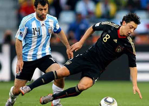 chung-ket-world-cup-2014-duc-vs-argentina4