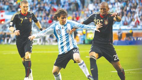 chung-ket-world-cup-2014-duc-vs-argentina5