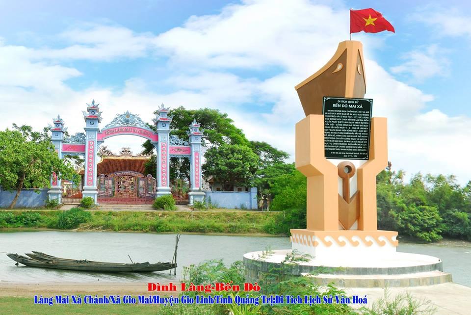 hinh-anh-dinh-lang-mai-xa-chanh-dep-1456