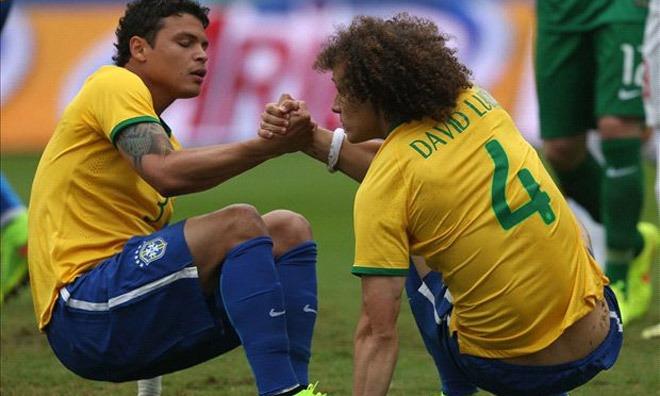 nhan-dinh-bong-da-brazil-ha-lan6