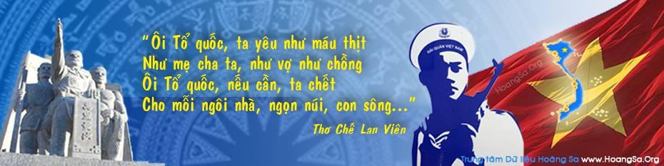 quang-tri-lay-dong-bai-hich-ve-hoang-sa2