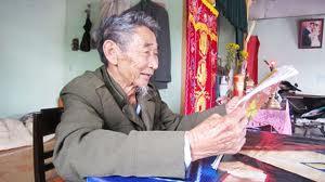 truong-huu-que-lang-mai-xa