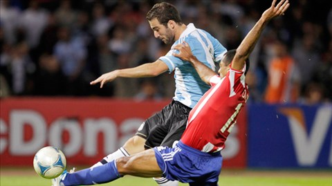 world-cup-2014-tran-argentina-thuy-si3