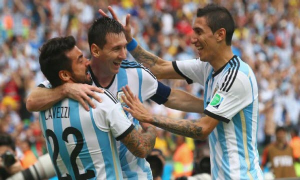 world-cup-2014-tran-argentina-thuy-si4