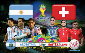 world-cup-2014-tran-argentina-thuy-si5