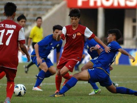 U19-Vietnam-vs-U19-Myanmar-notifoot