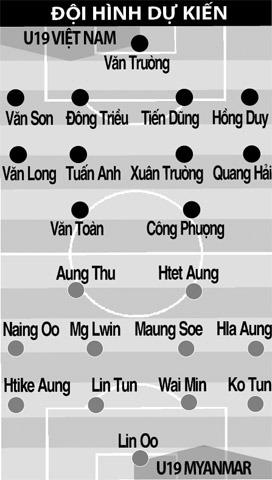 vietnam-myanmar