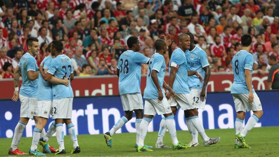 Manchester-City-CSKA-Moscow