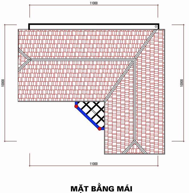 ban-ve-mat-bang-mai-biet-thu-kieu-phap-tang-3-dep-6527