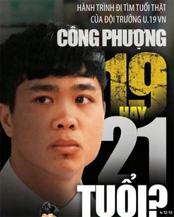 dong-troi-vu-cong-phuong-u19-viet-nam-gian-lan-tuoi