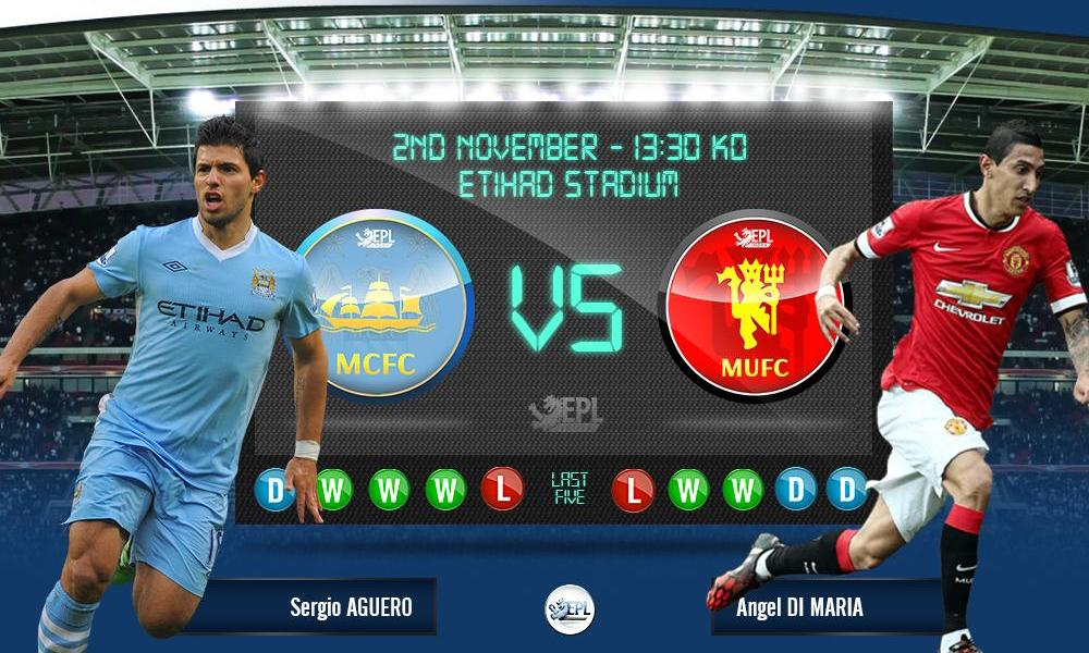 nhan-dinh-bong-da-derby-manchester-2-11e