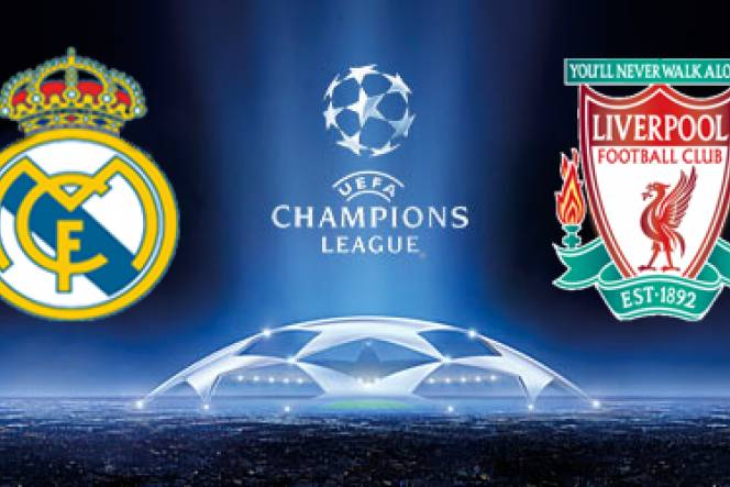 tu-van-bong-da-real-madrid-vs-liverpool-011