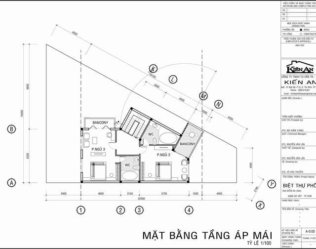 ban-ve-thiet-ke-biet-thu-co-dien-16x22m-3-tang-dep-ap-mai-8734