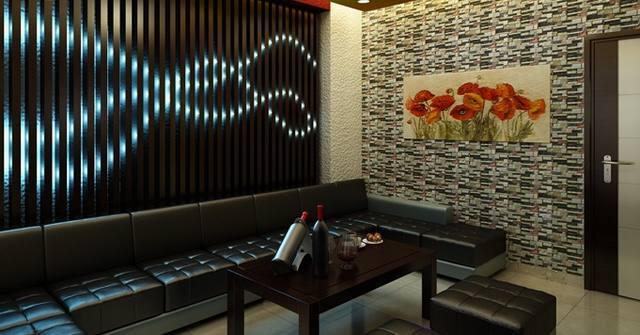 thiet-ke-noi-that-phong-karaoke-gia-dinh-dep-7921